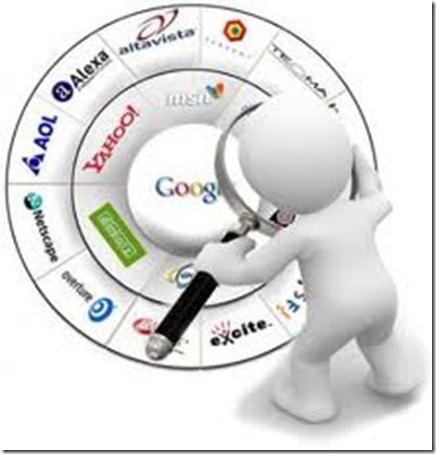 Google penalti 2012 SERP qualitites