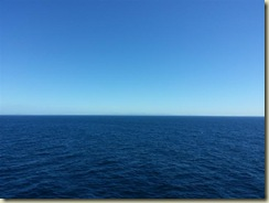 20130102_At Sea (Small)