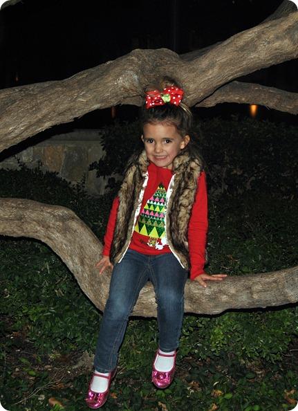 Plano Christmas Tree Lighting 2012 059