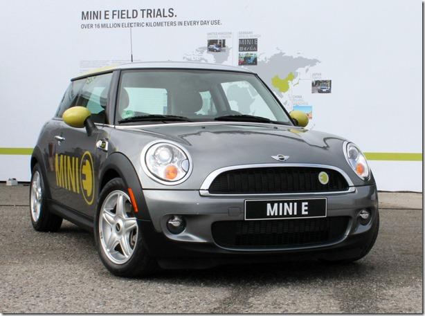 Mini E (13)
