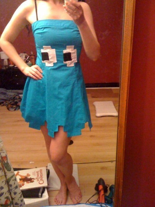 geeky-dress-1