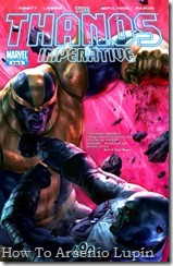 P00005 - 05- The Thanos Imperative howtoarsenio.blogspot.com #4