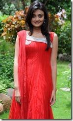 Nikitha-Narayan-New-Cute-Still2
