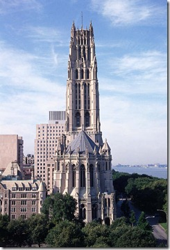riverside-church