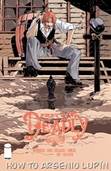 Pretty Deadly 004-000