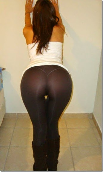 yoga-pants-thanks-048