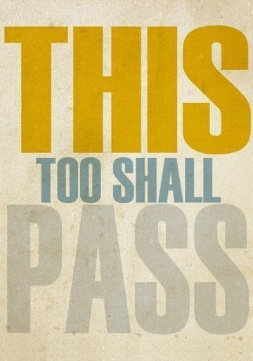 this_too_shall_pass_quote