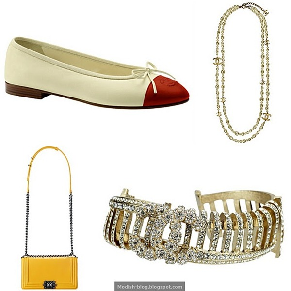 chanel-resort-accessories-2012-shoes-bags-2