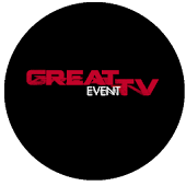 Great Event Tv Mobile APK for Ubuntu