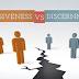 La división vs. el discernimiento - John MacArthur