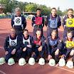Cottbus Mittwoch Training 26.07.2012 015.jpg