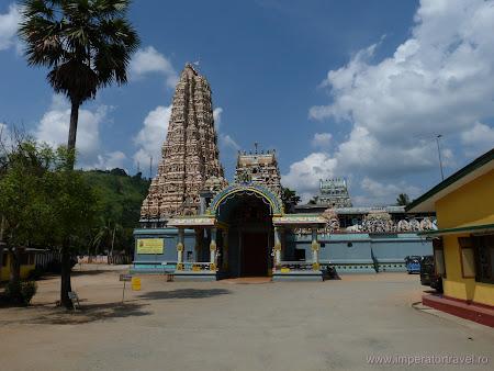 6. templu hindus.JPG