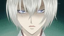 [Anime-Koi] Kami-sama Hajimemashita - 03 [C68EB186].mkv_snapshot_02.58_[2012.10.24_23.30.10]