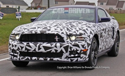 2013-Ford-Mustang-spied