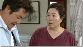 What.Happens.to.My.Family.E15.mp4_00[82]