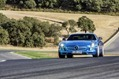 Mercedes-Benz-SLS-AMG-Coupe-Electric-Drive-39