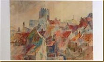 mi-bc-120412-varley-painting