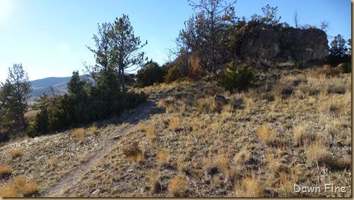 Hogback ridge_016