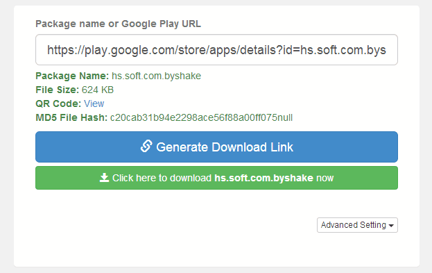 apk-downloader-online-version