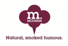 Moorish Brand Logo