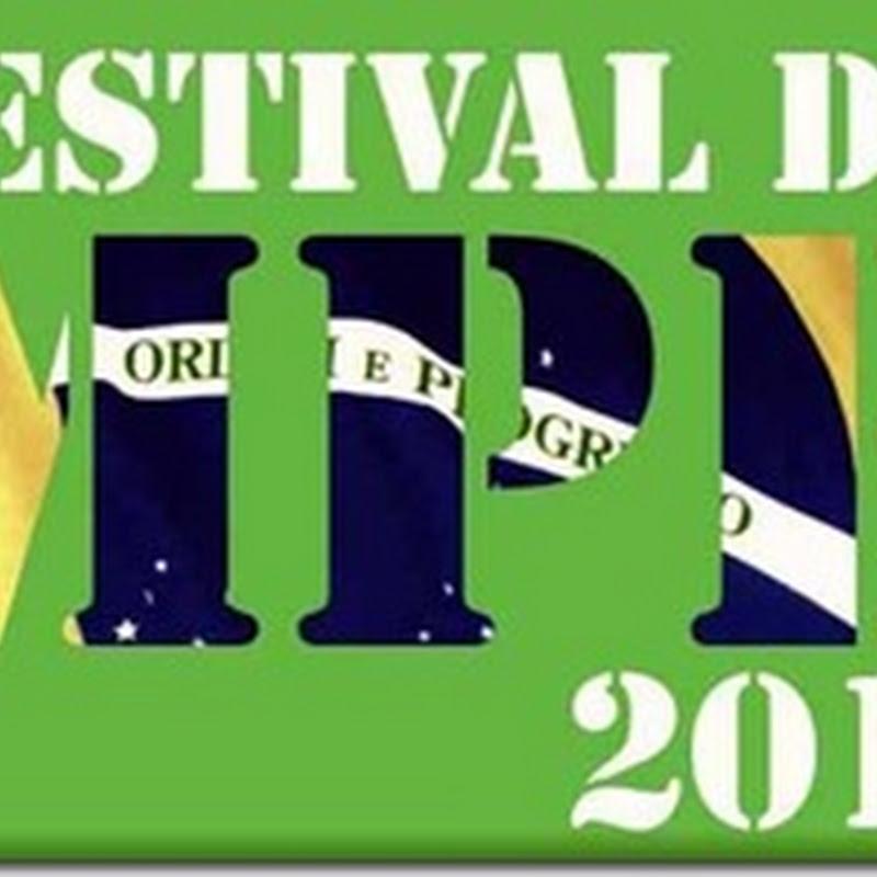 Festival de Música Popular Brasileira 2011