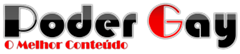 Logo_Blog_Poder__Gay