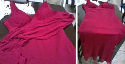 customizar-vestido-madrinha.jpg