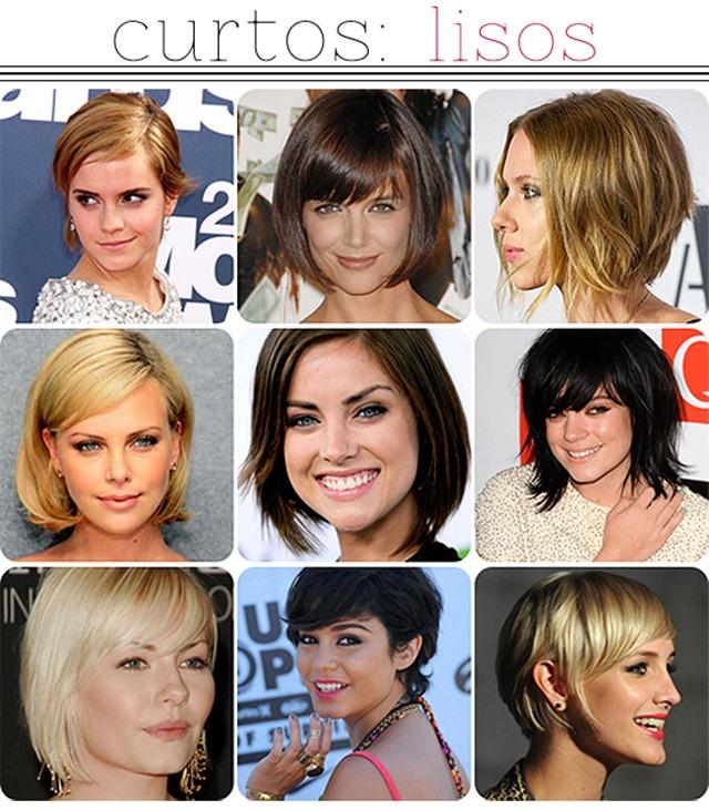 cabelos-curtos-lisos