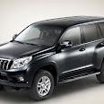 Toyota Land Cruiser Prado 1.jpg