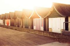 Beach-Huts-4---XPRO