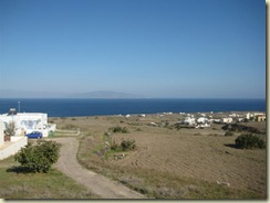 Looking North Island of Eos (Small)