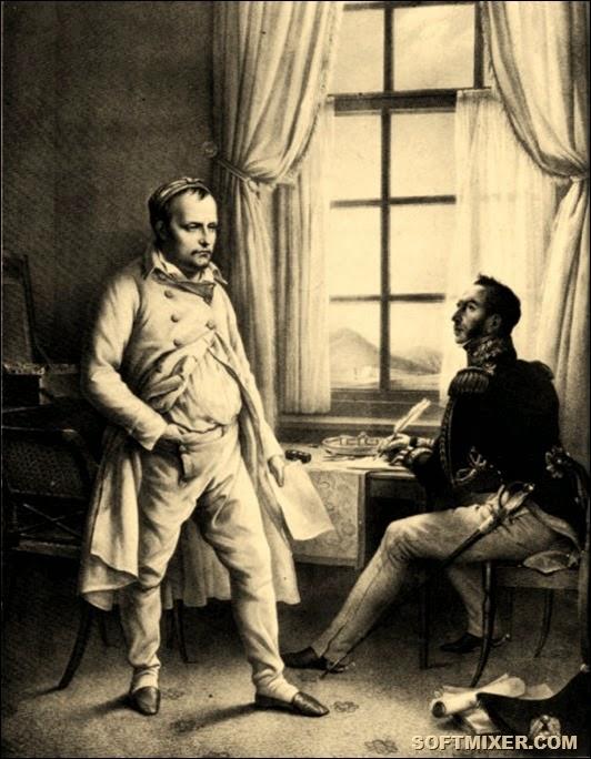 Lansedelli-K.-1806-1865-po-orig.-SHteybena-K.-1788-1856.-Do-1865-g.-Litografiya-443x570-custom
