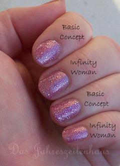 basic-infinity-dupe2