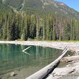 Kanada_2012-09-17_2833.JPG