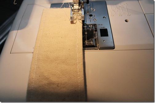 08_top stitch strap