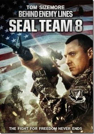 SEAL_Team_8_Behind_Enemy_Lines