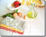 thanksgiving_dinner_cloth_napkins4