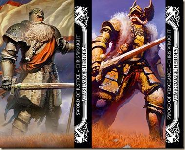 Wraight-WarhammerHeroes