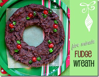 Five-Minute-Fudge-Wreath-60