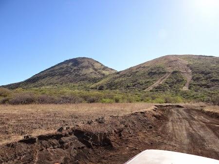 05. Printre vulcani.JPG
