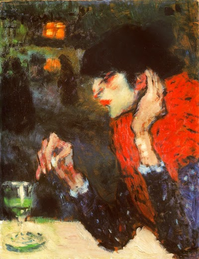 Picasso, Pablo (1).JPG