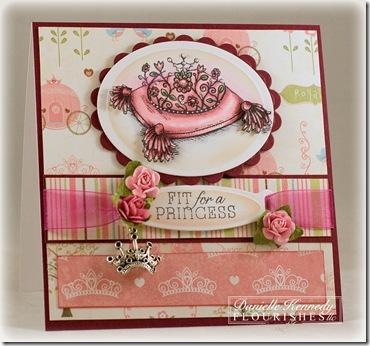 DPK_SneakPeek_Princess_pinkchallenge_wm