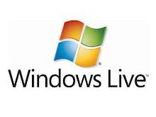 Microsoft si avvicina all'Html5