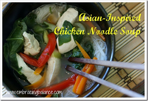 asian_chicken_soup (10)
