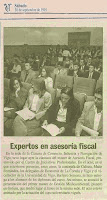 Experto_en_asesorxa_fiscal.jpg