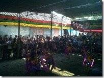 kuda-lumping-turonggo-kridotomo-20120902 (12)