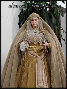 amargura-motril-rosario-2011-alvaro-abril-(6).jpg