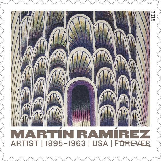 beatpie: MARTIN RAMIREZ