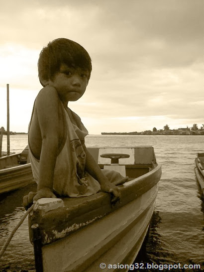 09072011(088)asiong32