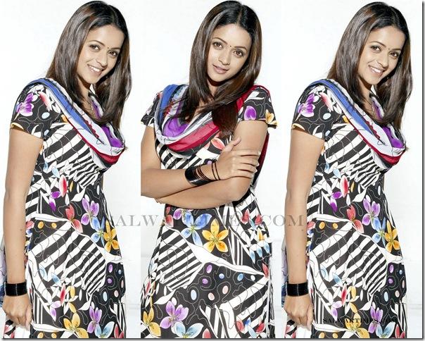 Bhavana_Designer_Salwar_Kameez